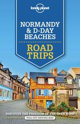 Normandy & D-Day Beaches...