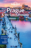 Lonely Planet Prague & the...