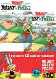 35. asterix bij de picten +...
