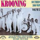 KROONING 24 VOCAL GROUPS W/KING KROONERS, FIVE CHUMS, THEMEES