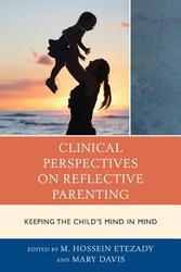 Clinical Perspectives on...