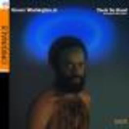 FEELS SO GOOD Audio CD, WASHINGTON, GROVER -JR.-, CD