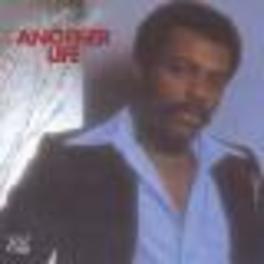 ANOTHER LIFE 1978 ALBUM Audio CD, CAESAR FRAZIER, CD