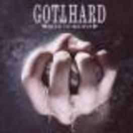 NEED TO BELIEVE Audio CD, GOTTHARD, CD