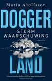 Doggerland - Stormwaarschuwing