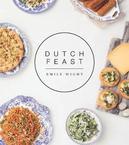 Dutch Feast