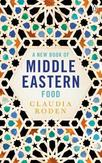 A New Book of Middle...