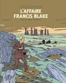 Hc13. affaire francis blake...