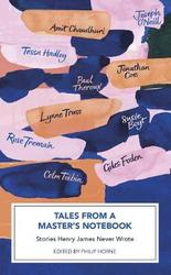 Various: Tales from a...