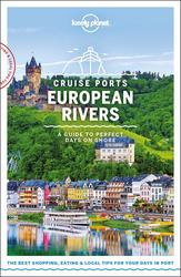 Lonely Planet Cruise Ports...