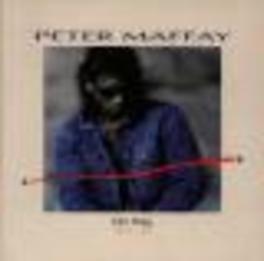 DER WEG (1979-1993) PETER MAFFAY, CD
