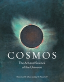Cosmos: The Art and Science...