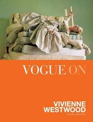 Vogue on: Vivienne Westwood