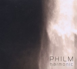 HARMONIC ROCK PROJECT BY SLAYER DRUMMER DAVE LOMBARDO! PHILM, CD