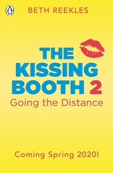 The Kissing Booth 2: Going...