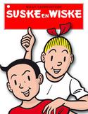 SUSKE EN WISKE JUNIOR 02....