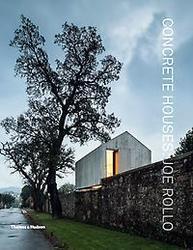 Concrete Houses:The Poetics...