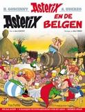 24. asterix en de belgen -...