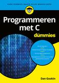 Programmeren met C voor...