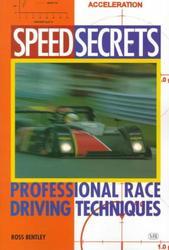 Speed Secrets: Professional...