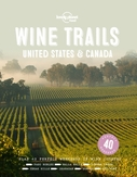 Wine Trails - USA