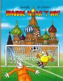 FC KNUDDE HC01. KNUDDE NAAR...