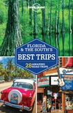 Lonely Planet Florida & the...