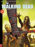 WALKING DEAD 09.