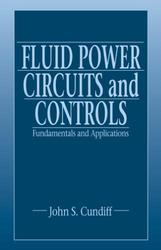 Fluid Power Circuits and...