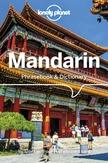Lonely Planet Mandarin...