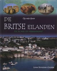 De Britse eilanden
