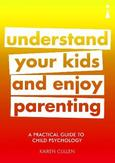 Understand your kids and...