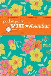 Pocket Posh Word Roundup 7