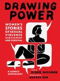 Drawing Power: Women's...