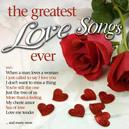 GREATEST LOVE SONGS EVER TR:ANGEL/HERO/YOU'RE STILL THE ONE/HERE WITH ME & MORE