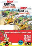 37. de race door de laars +...