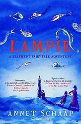 Lampie and the Children of...