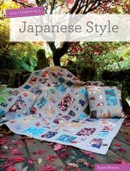 Quilt Essentials: Japanese...