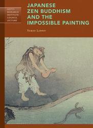 Japanese Zen Buddhism and...