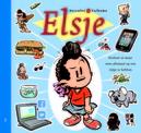 Elsje deel 5