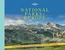 NATL PARKS OF EUROPE