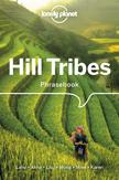 Lonely Planet Hill Tribes...