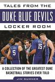 Tales from the Duke Blue...