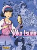 Yoko Tsuno Sammelband 03:...