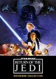 Star Wars Return of the...