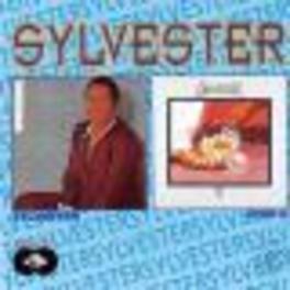 SYLVESTER/STEP II HIS FIRST 2 LP'S:AO YOU MAKE ME FEEL Audio CD, SYLVESTER, CD
