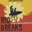 RIO BREAKS VARIOUS ARTISTS
