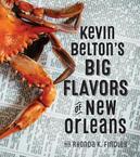 Kevin Belton's Big Flavors...