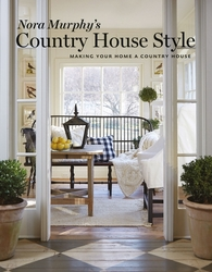Nora Murphy's Country House...