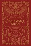 (01): clockwork angel 10th...